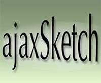 ajaxSketch